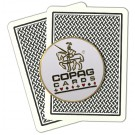 Copag Collectible Card Protector