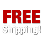 CopagCards.com Free Shipping Promotion